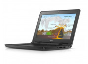 Netbook Dell latitude 3150 Pentium N3540 a 2.1Ghz 4GBRAM 250HDD
