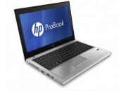 portatiles segunda mano HP Probook 5330m Core i3 2.3Ghz 4GB 500HDD