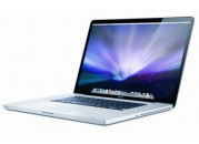 Portatiles segunda mano apple macbook pro 11,1 Core i7 3Ghz 16GBRAM 500SSD