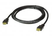 cable hdmi 3metros