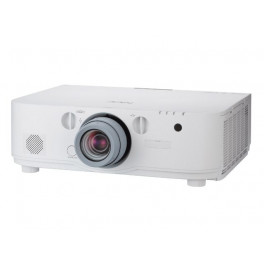 proyector NEC PA522u segunda mano