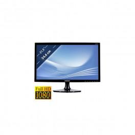 monitores baratos samsung FULL HD 21,5 pulgadas