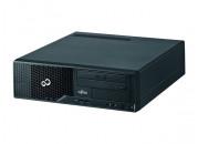 Ordenadores segunda mano Fujitsu Esprimo Celeron a 2.8 GHz  4Gb RAM 80 GB HDD