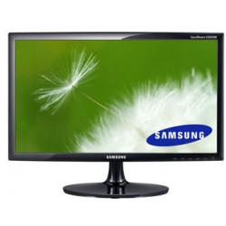 monitores baratos segunda...