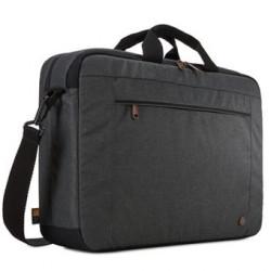 maleta de segunda mão