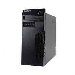 computadores de segunda mão...