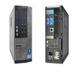 Ordenador segunda mano Dell...