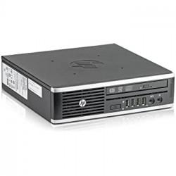 computadores segunda mao HP...