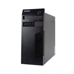 ordenadores segunda mano...