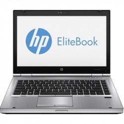 portatiles segunda mano HP...