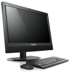 computadores segunda mano...