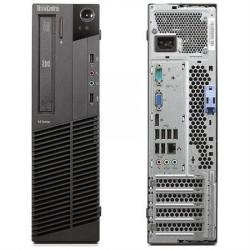 computadores segunda mao...