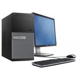 ordenadores completos...