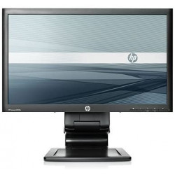 Monitores segunda mano HP...