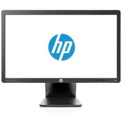 monitores NOVO marca HP 201...
