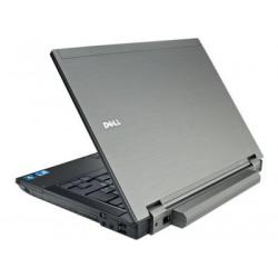 Portatil segunda mano Dell...