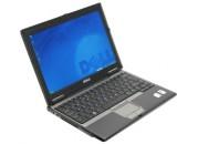 portatiles segunda mano D430 Core2duo 1.3Ghz 2GBRAM 60HDD
