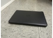 portatiles segunda mano dell latitude e5540 Core i5 1.7Ghz 8GBRAM 128SSD