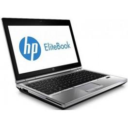 portatiles segunda mano HP 2570p Core i5 2.6Ghz 4GBRAM 128SSD