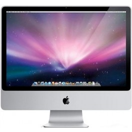 ordenadores apple de segunda mano Imac 11.2 Core i3 3Ghz 4GBRAM 500HDD