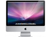 ordenadores apple de segunda mano Imac 7.1 Core2duo 2Ghz 3GBRAM 500HDD