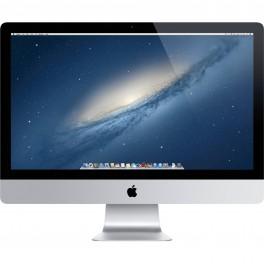 ordenadores apple de segunda mano Imac 9.1 Core2duo 2.6Ghz 3GBRAM 320HDD