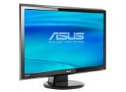 monitores segunda mano ASUS VH242
