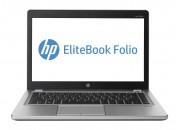 portatiles segunda mano HP elitebook folio 9470 Core i5 a 1.8Ghz 4GBRAM 250HDD