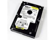 "disco duro segunda mano  80 gb SATA 3.5"""