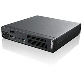 ordenadores segunda mano Lenovo m72 tiny Pentium 2.5Ghz 4GBRAM 320HDD