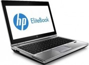 portatiles segunda mano HP 2570p Core i5 2.8Ghz 4GBRAM 128SSD