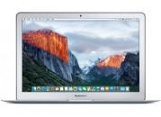 Portatiles segunda mano apple macbook air 6,2 Core i7 1.7Ghz 8GBRAM 250SSD