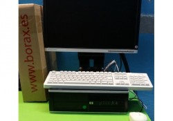 ordenadores-segunda-mano-completos-hp-6005-amd-athlon-ii-x2-3ghz-2gram-hd250g