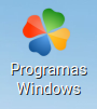 programaswindows