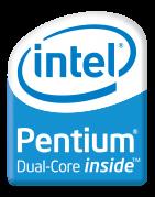 Dual Core - Ordenadores segunda mano - Ordenadores baratos - ordenadores ocasion