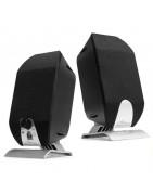 Altavoces - Ordenadores segunda mano y portatiles segunda mano