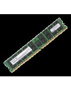 Memoria RAM - Ordenadores segunda mano y portatiles segunda mano