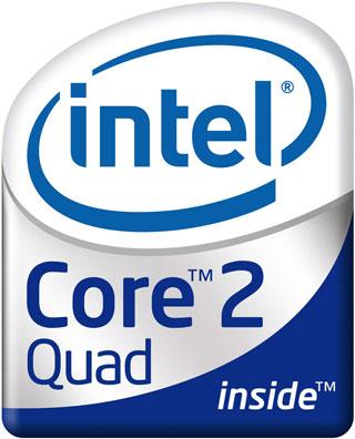 ordenadores segunda mano core2Quad